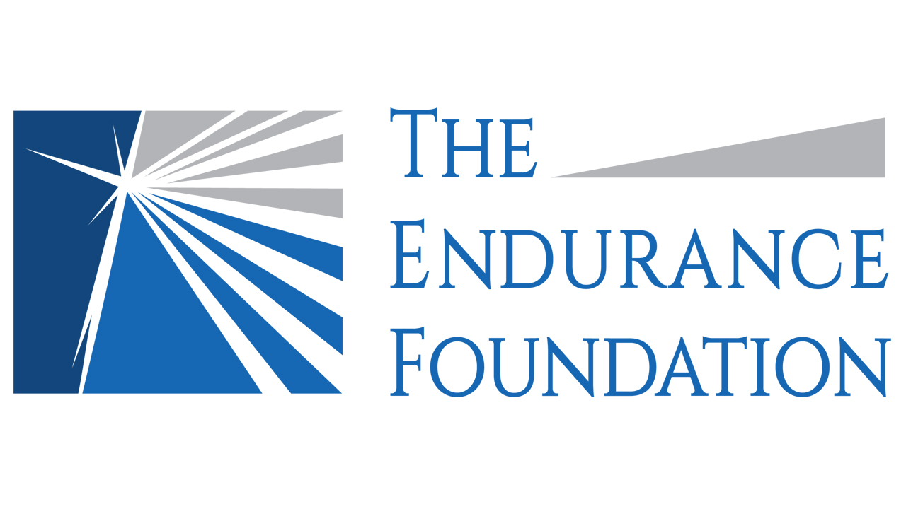 The Endurance Foundation Annual Celebration